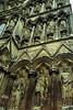 Visit to Salisbury