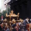 Queen's Silver Jubilee 1977