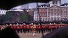 Trooping of the Colours, June 1977