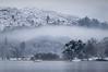 Rolling Mist - Ambleside, Lake District