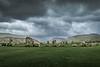 History and Drama! - Castlerigg stone circle, Lake District
