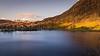 Spotlight! - Rydal Water, Lake District