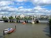 London<br /> May 2005
