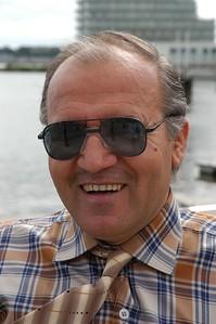 Dr. Tawab Gul Achakzai