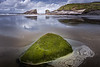 Low Tide - Broad Haven, Pembrokeshire, Wales