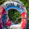 Girl Beth