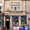 The Smallest Pub in Scotland