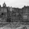 Edinburgh panorama (16 pictures)