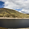 Loch an Daimnh panoramic (6 pictures)