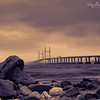 Severn Bridge Severn Beach