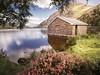 Llyn Ogwen - Snowdonia National Park, Wales, United Kingdom