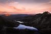 Mt. Snowdon - Snowdonia National Park, Wales, United Kingdom