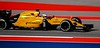 zzzGrand Prix 2016 837A Kevin Magnussen tire side loading-837 small