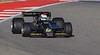 zzzGrand Prix 2016 410A, Lotus no 12-410 small