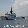 Medium Endurance Cutter USCG Harriet Lance WMEC-903