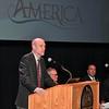 MWCC President, Jim Vander Hooven.<br /> Sentinel & Enterprise / Jim Fay