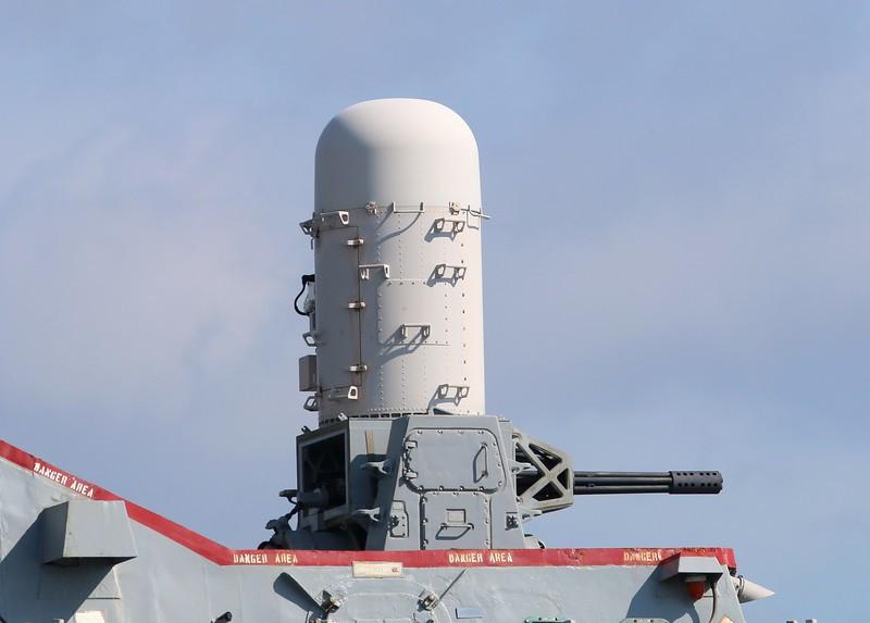 20mm Phalanx