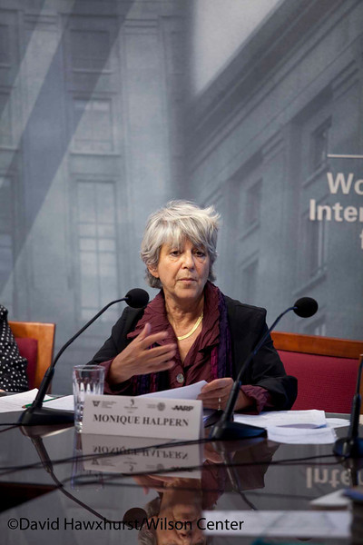 Re-strengthening Global Sisterhood: Emerging Women's Issues for a New Global Agenda<br /> <br /> Speaker(s): Terry O'Neill, Laura Liswood, Kathleen Blee, Ronnee Schreiber, Francesca Scrinzi, Kim Gandy, Monique Halpern