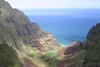 Napali Coast<br /> Kauai, Hi