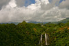 Opacka'a Falls