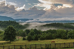 After the Storm, Botetourt County