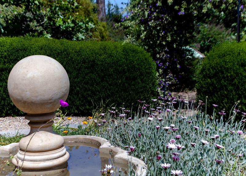 Arlington Gardens