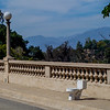 San Rafael Ave bridge