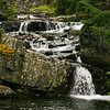 Char Falls