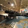 Pacific Aviation Museum  Oahu, Hawaii