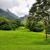 Koolau Golf Club   Oahu, Hawaii