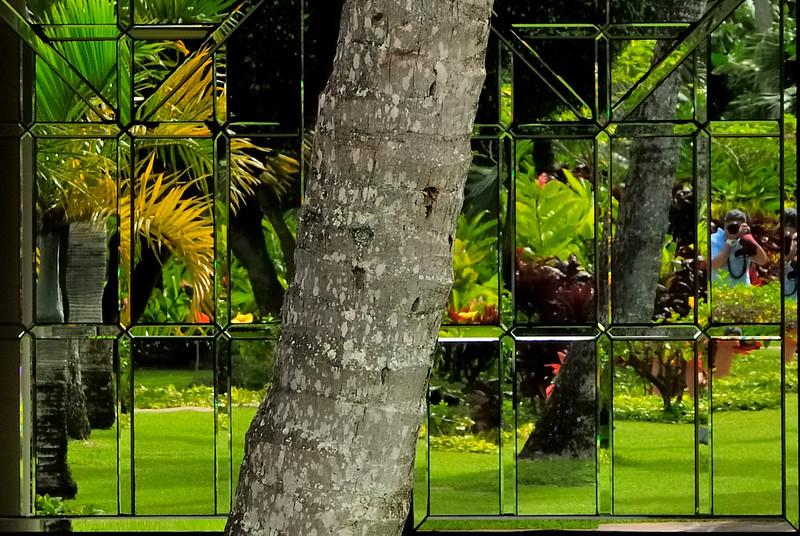 Marriott Kauai Lagoons   Lihue, Hawaii