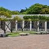Punchbowl  Memorial Day  Oahu, Hawaii
