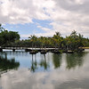 Menehune fish lagoon   Makaiwa Bay   The Big Island, Hawaii
