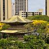 Nuuanu Cemetary   Honolulu, Hawaii