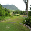 #13 Luana Hills Golf Course  Oahu, Hawaii