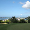 Pearl Country Club   Oahu, Hawaii