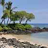Fairmont Orchid lagoon  The Big Island, Hawaii