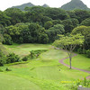 #16 Luana Hills Golf Course  Oahu, Hawaii