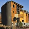 Warm Springs ski house - Ketchum, Idaho