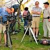 Capturing the National Cherry Blossom Festival  Washington, D.C.