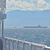 U.S. Navy in force