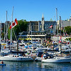 July 1st - Canada Day 2016 at the Harbor