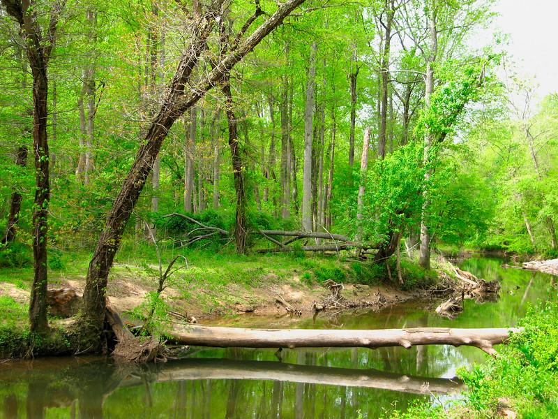 Great Falls Park   Great Falls, Virginia