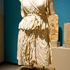 Torso of Artemis 150 A.D.