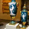 Minton Parian Porcelain c. 1905