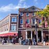 Boston-VD-5654