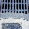 Don't Dump, Drains to Boston Harbor