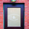 Door, Boston American League