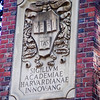 Harvard University Motto