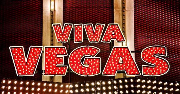 LasVegas_March10572011_1057